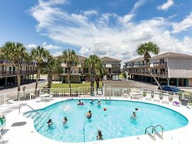 Sanddollar 8 By Meyer Vacation Rentals photos Exterior