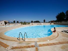 Camping Sunissim La Pinede *** By Locatour photos Exterior