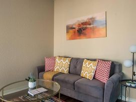 Relaxing 2Br Apt In Jacksonville Beach With Parking photos Exterior