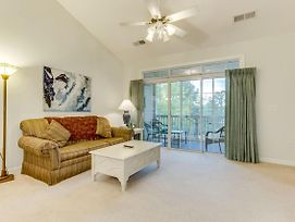 Barefoot Resort - Cypress Bend By North Beach Realty photos Exterior