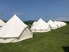 Iom Tt Pennybridge By Red Sky Tent photos Exterior