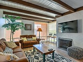 New! Mccormick Ranch W/Pool-4 Mi To Dt Scottsdale! photos Exterior