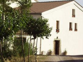 Luxurious Cottage In Sant Salvador De Guardiola With Pool photos Exterior