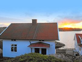 Holiday Home Skarhamn photos Exterior