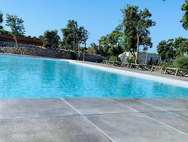 Villa T3 A Lavanda, Piscine, Parking photos Exterior