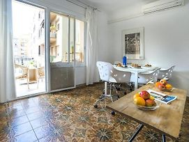 Nice Apartment Next To Parc Guell photos Exterior