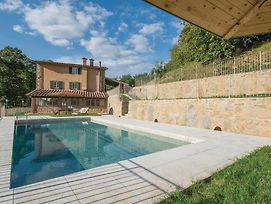 Awesome Home In Pescia W/ Outdoor Swimming Pool, 5 Bedrooms And Outdoor Swimming Pool photos Exterior