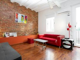 Super Cozy City Center Loft photos Exterior