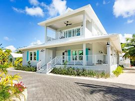 Wight Away By Cayman Villas photos Exterior