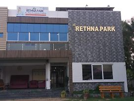 Sri Rethna Park photos Exterior