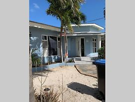 Beautiful House Near Mangel Halto Beach photos Exterior