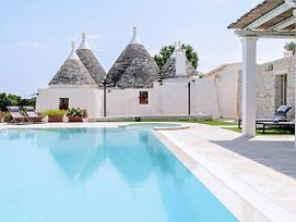 Trullo Il Fragno photos Exterior