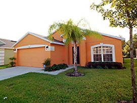 Fun Florida Villa photos Exterior