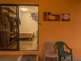 Cozy Studio In Playa Guasacate photos Exterior