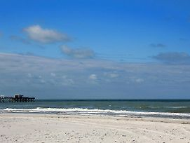 Misty Isles Vacation Rentals By Techtravel photos Exterior