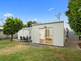Read'S Retreat - Papamoa Holiday Home photos Exterior