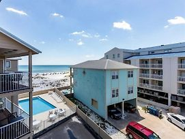 Romar Beach By Meyer Vacation Rentals photos Exterior