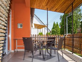 Holiday Home Balaton H469 photos Exterior