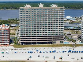 Crystal Shores West By Meyer Vacation Rentals photos Exterior