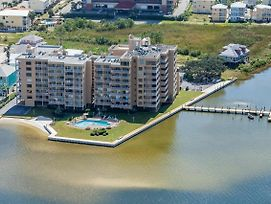 Compass Point By Meyer Vacation Rentals photos Exterior