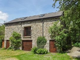 Townend Barn Lydford photos Exterior
