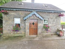 Stone Cottage Tipperary photos Exterior