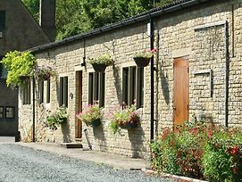 Lakeside Cottage Painswick photos Exterior