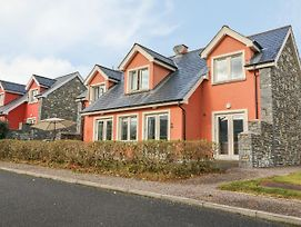 Ring Of Kerry Golf Club Cottage, Kenmare photos Exterior