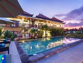 Canting Bali Suite photos Exterior
