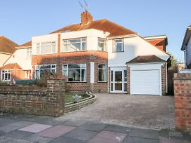 Sea Dreams photos Exterior