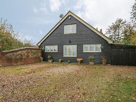 Sefton Cottage photos Exterior