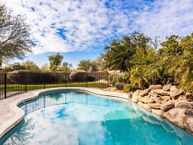 New Listing! Luxe Family Home W/ Pool & Game Room Home photos Exterior