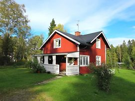 Holiday Home Vastra Fjallbo photos Exterior