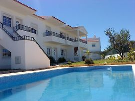Albufeira 2 Bedroom Apartment 5 Min. From Falesia Beach And Close To Center! H photos Exterior