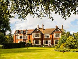 Scalford Country House Hotel photos Exterior