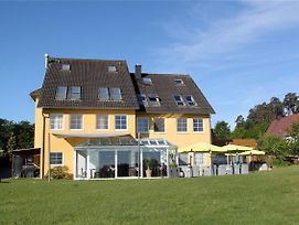 Hotel Am Muritz-Nationalpark photos Exterior