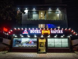 Hotel King Safire photos Exterior