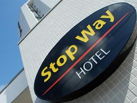 Stop Way Hotel photos Exterior
