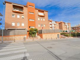 Apartment Carbonell photos Exterior