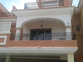 Los Balcones photos Exterior