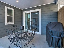 Home By Dt Livingston: Fly Fish, Hike, & Ski! photos Exterior