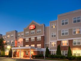 Residence Inn Long Island Holtsville photos Exterior