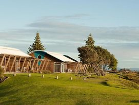 Papamoa Beach Resort photos Exterior