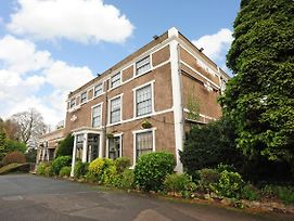 Himley House Hotel By Greene King Inns photos Exterior