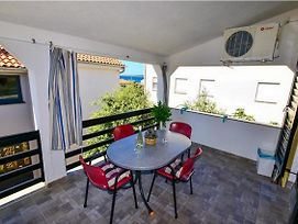 Apartments By The Sea Mandre, Pag - 18047 photos Exterior