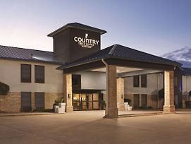 Country Inn & Suites By Radisson, Bryant photos Exterior