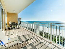 Sterling Beach 602 By Realjoy Vacations photos Exterior