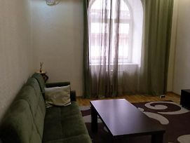 One Bedroom In The Century Or Yerevan! Teryan 19 photos Exterior