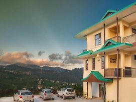Kasauli Green'S photos Exterior