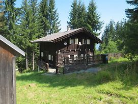 Holiday Home Wenzel photos Exterior